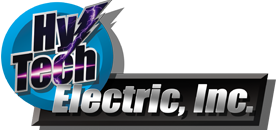 Hy-Tech Electric Inc